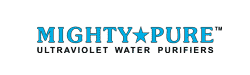MightyPure UV Water Santizers