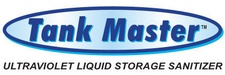 Tank Master UV Water & Liquid Storage Tank Santizers